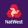 NatWest Events APK