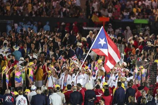 Bankrupt Puerto Rico shutters schools