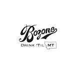 Bozone Gluten Reduced Scotch Ale