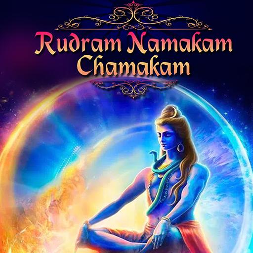 Rudram Namakam Chamakam - Counter - Apps on Google Play