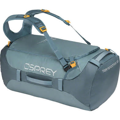 Osprey Transporter 65 Duffel Bag Thumb