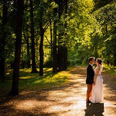 Wedding photographer Yakov Berlin (Berlin). Photo of 10.01.2016