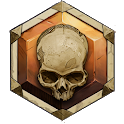 Gloomhaven Assistant icon