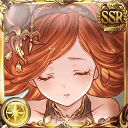 サラ(光)
