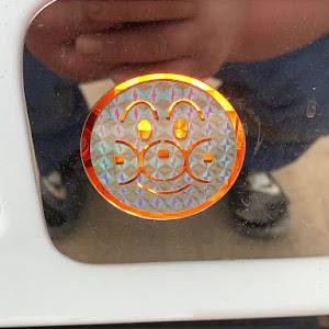 ハイゼットトラック s500のカスタム事例画像 おデブさんの2019年10月06日19:16の投稿