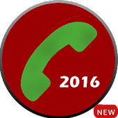 Call Recorder For Android 2016