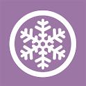 Go-Grit icon