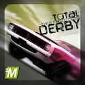 Total Destruction Derby Racing Reloaded Sandbox icon