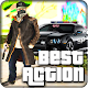 Best Action Games: Shooting (game)