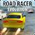 Road Racer: Evolution file APK Free for PC, smart TV Download