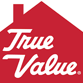 True Value Customer App