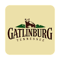 Visit Gatlinburg, Tennessee icon