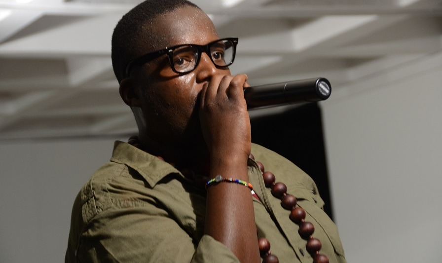 HHP tombstone drama: Lerato rejects calls for crowdfunding - TimesLIVE