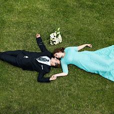 Wedding photographer Vladimir Shpakov (vovikan). Photo of 07.08.2017