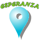 Buscador de lugares Esperanza for PC-Windows 7,8,10 and Mac