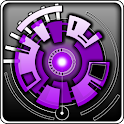 Deco Rings icon