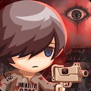 Evil Eye (이블아이) APK