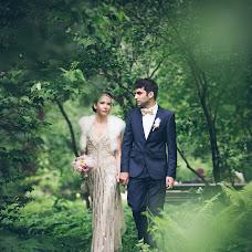 Wedding photographer Aleksandr Chernin (Cherneen). Photo of 28.05.2015