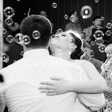 Wedding photographer Viktor Ponomarev (vic1986). Photo of 24.06.2015