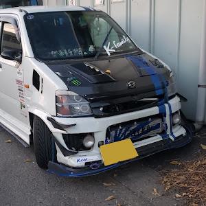 ワゴンR MC11S RR  Limited のカスタム事例画像 ガンダムワゴンRさんの2020年12月01日21:37の投稿