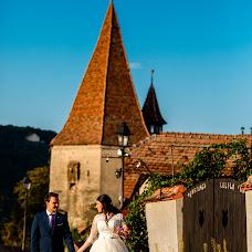 Wedding photographer Dani Wolf (daniwolf). Photo of 21.08.2018