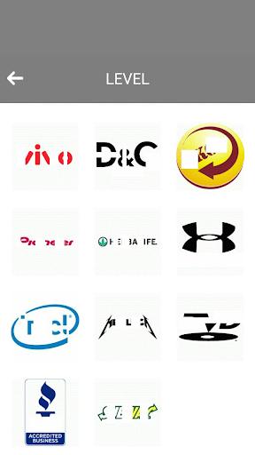 Quiz 500 Logo