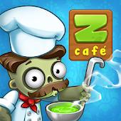 Tải Z café miễn phí