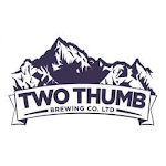 Logo of Two Thumbs Nz Pale Ale