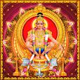Ayyappa Stothra Mala