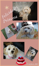 Photo: Princesa-2009