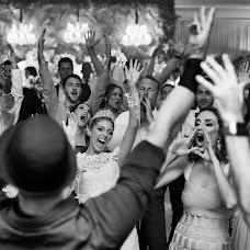 Wedding photographer Dalmo Ouriques (Dalmo77). Photo of 15.05.2019