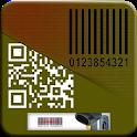 QR Code - BAR Code Reader & Generator icon