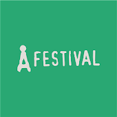 Å-festival
