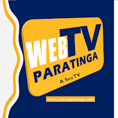 TV Paratinga