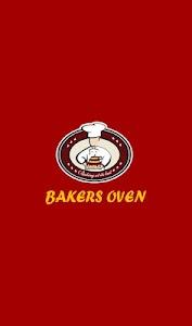 Bakers Oven screenshot 0