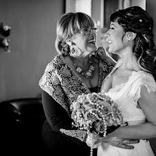 Wedding photographer Ninoslav Stojanovic (ninoslav). Photo of 04.01.2018