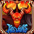 Kill Devils - Free Game