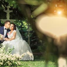 Wedding photographer Marian mihai Matei (marianmihai). Photo of 07.04.2018