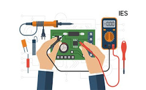 IES – Electrical Engineering Course For IES Exam 2020