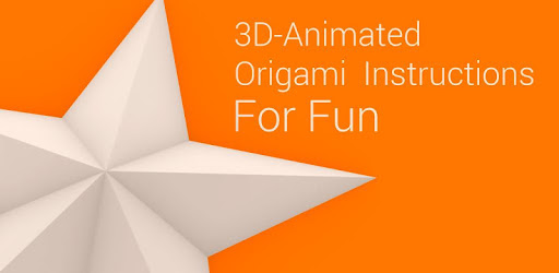 Origami Instructions For Fun Apps On Google Play