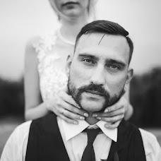 Wedding photographer Sergey Yanovskiy (YanovskiY). Photo of 22.11.2016