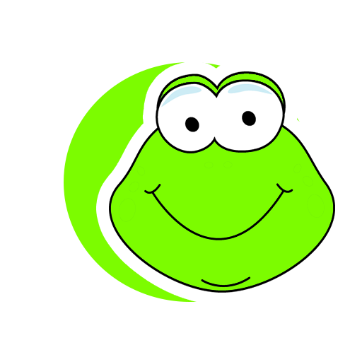 Amazing Frog: Android Apps On Google Play
