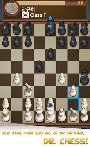 Dr. Chess 1.50 screenshots 1