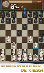 Dr. Chess Apk Download For Android 1