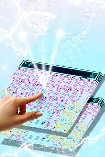Emoji Keyboard For Samsung J5 - náhled