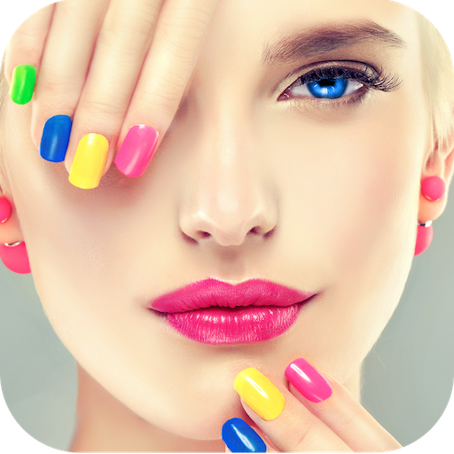 Face Beauty Makeup Camera (app)
