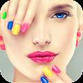 Face Beauty Makeup Camera APK