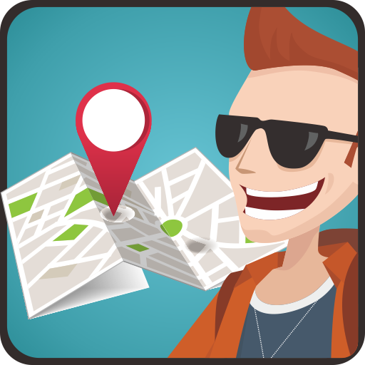 Budapest City Guide Pro