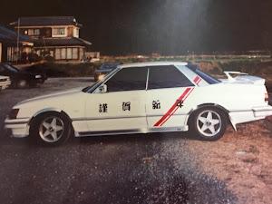 CX-5 KE2FW のカスタム事例画像 まーぶさんの2019年01月01日00:46の投稿