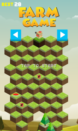 Farm Game screenshot 3